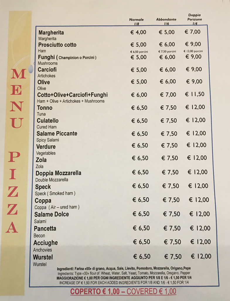 Pizza-al-trancio-pizzart_Da-Gimmy-Milano_www.italyengine.it (0)