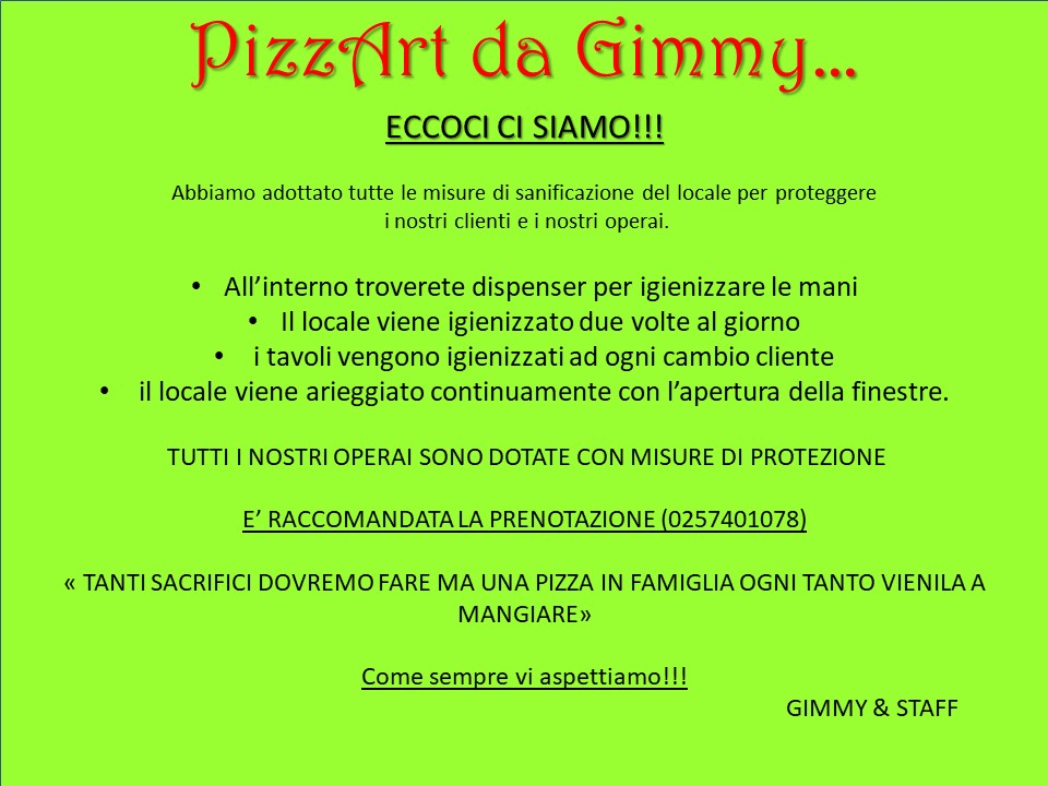 Pizza-al-trancio-pizzart_Da-Gimmy-Milano_www.italyengine.it (18)